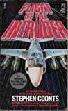 Flight of the Intruder (0330300849) by Stephen Coonts