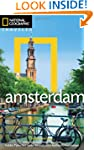 National Geographic Traveler: Amsterd...