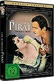 Der schwarze Pirat - The Black Pirate (Classic Edition) [DVD] [Reino Unido]