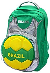 FIFA World Cup Bagpack