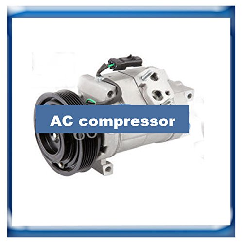 gowe-ac-kompressor-fur-denso-10s17-c-auto-ac-kompressor-fur-chrysler-pacifica-dodge-caravan-24l-5005