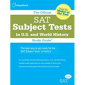 Sat official study guideml in ysazyxuthub source code sat official study guideml in ysazyxuthub source code search engine fandeluxe Images