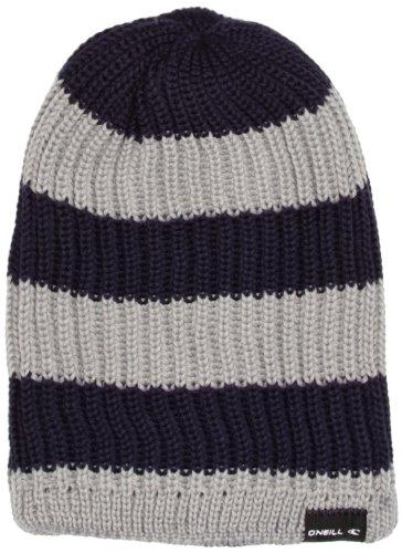 O'Neill Lazy Italian Revers Beanie Men's Hat