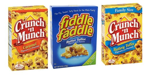 crunch-n-munch-and-fiddle-faddle-bundle-3-pack