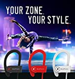 Wireless-Sport-Bluetooth-Headphones-Hd-Beats-Sound-Quality-Sweat-Proof-Stable-Fit-In-Ear-Workout-Earbuds-Ergonomic-Running-Earphones-Noise-Cancelling-Microphone-w-Travel-Case-by-Bluephonic