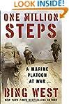 One Million Steps: A Marine Platoon a...