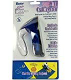 Darice 1204-59 Mini Crafting Iron Assorted Colors