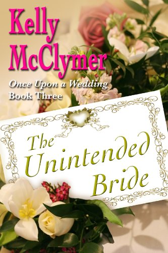 The Unintended Bride cover