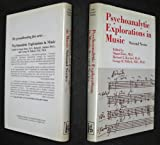 img - for Psychoanalytic Explorations in Music: Second Series book / textbook / text book