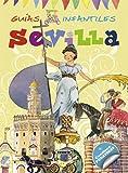 Las calles de una ciudad están llenas de historia, curiosidades y viejas leyendas. Descubre todo lo que hay que saber sobre Sevilla con esta divertida guía, pensada para que los jóvenes viajeros disfruten conociendo esta interesante ciudad. Además, e...