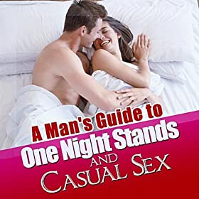 First Night Sex - What Does it Mean? [Explicit]