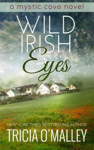 Wild Irish Eyes (The Mystic Cove Series)