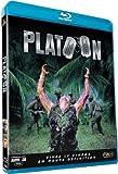 echange, troc Platoon [Blu-ray]