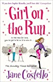 Girl on the Run Jane Costello