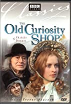 Charles Dickens - The Old Curiosity Shop by…