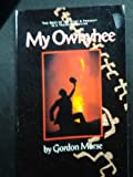 img - for My Owhyhee book / textbook / text book