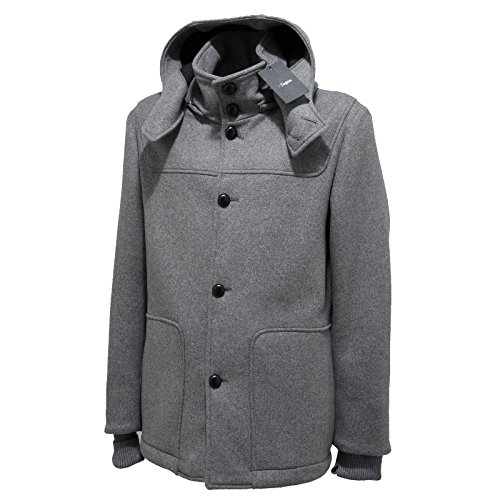 6788l-linea-zzegna-cappotto-uomo-ermenegildo-zegna-giacche-jackets-coats-men-l