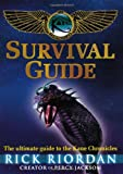 Kane Chronicles: Survival Guide