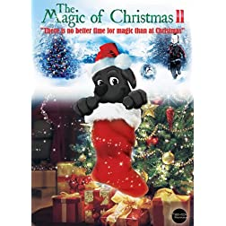 The Magic of Christmas II