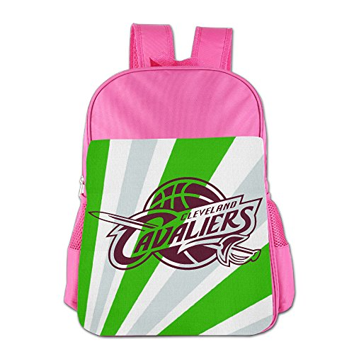 launge-kids-cleveland-cavaliers-2016-champions-school-bag-backpack
