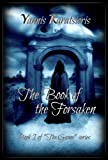 The Book of the Forsaken (The Game)
