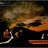 Genesis - ... And Then There Were Three... - Charisma - 34 497 8