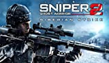 Sniper: Ghost Warrior 2 Siberian Strike DLC [Online Game Code]