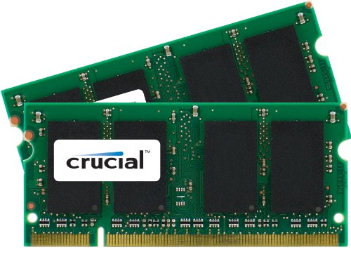 NEW 4GB Memory Module PC3-12800 SODIMM For ASUS K55A