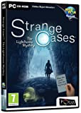 Strange Cases The Lighthouse Mystery (PC CD)