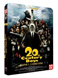 Image de 20th century boys - film 2 [Blu-ray]