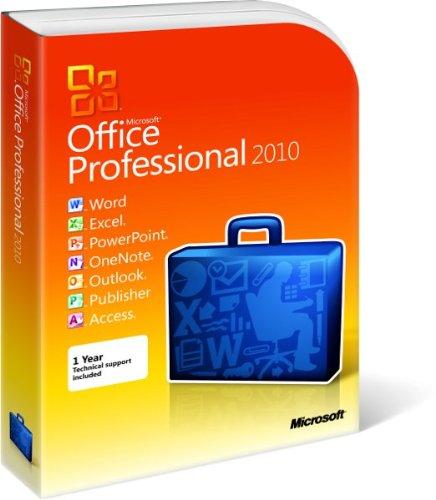 microsoft-office-2010-professional-engligh-version
