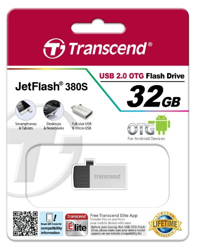 Transcend-JetFlash-380-32GB-OTG-Pen-Drive