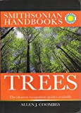 Trees (Smithsonian Handbooks)
