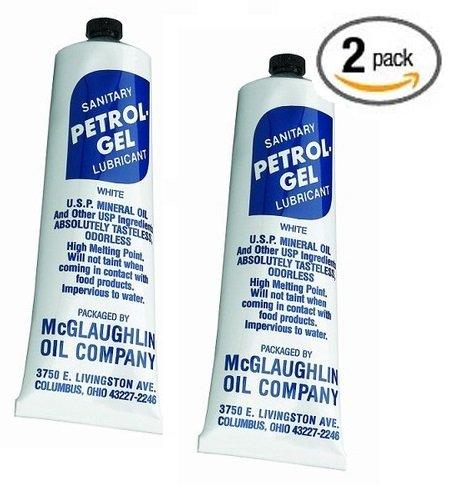 petrol-gel-sanitary-lubricant-4-ounce-pack-of-2