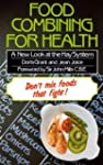 Food Combining for Health: New Look a...