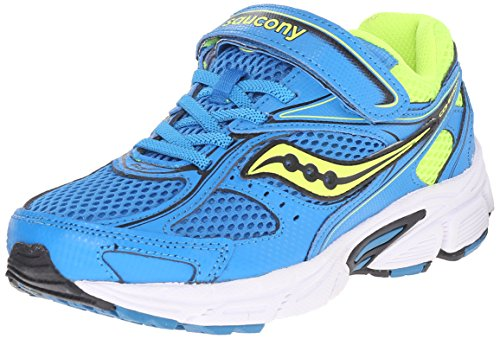 Saucony-Boys-Cohesion-8-AC-Running-Shoe-Little-KidBig-Kid