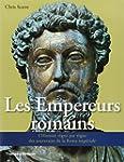 Empereurs romains : L'Histoire r�gne...