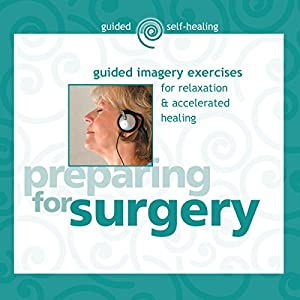 Preparing for Surgery  - Martin L. Rossman