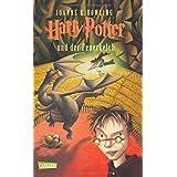 """Harry Potter und der Feuerkelchvon """"Joanne K. Rowling"""""""