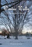 img - for Winter Waltz book / textbook / text book