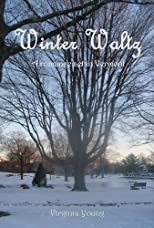 Winter Waltz