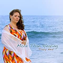 More Than Healing