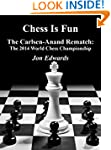 The Carlsen-Anand Rematch: The 2014 W...