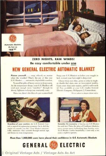 General Electric Wind