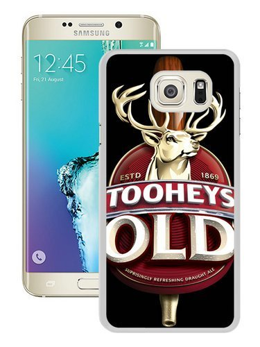 galaxy-s6-edge-casetooheys-old-white-shell-case-for-samsung-galaxy-s6-edge-plusfashion-look