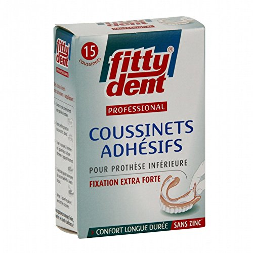 coussinets-adhesifs-pour-prothese-dentaire-inferie