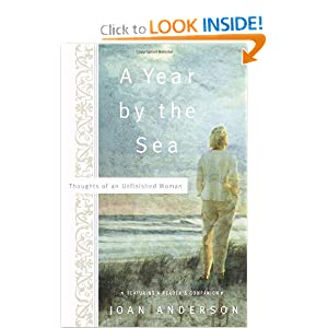 A Year by the Sea by