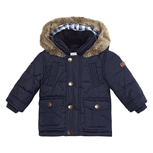 j-by-jasper-conran-kids-baby-boys-navy-quilted-padded-coat-6-9-months