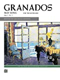 img - for May Song (Sheet) (Alfred Masterwork Edition) book / textbook / text book