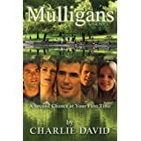 Mulligansby Charlie David